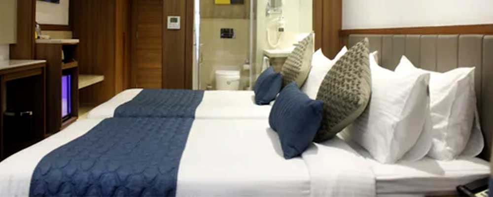 Suite-Room-on-Double-Occupancy