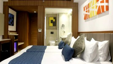 Suite-Room-on-Double-Occupancy_2