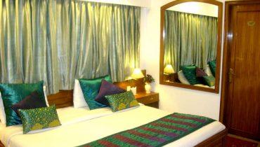 Swati-Deluxe-Suite-Room
