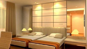 executive-room-double_2