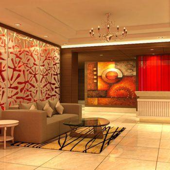 Swati-Hotel-Reception