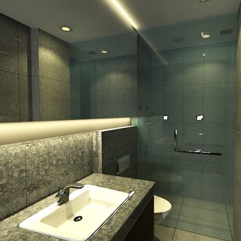 Swati-Hotels-Washroom