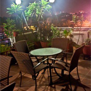 Terrace-Garden---Swati-Deluxe