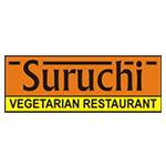 suruchi-vegetarian-restaurant