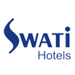 swati-hotel