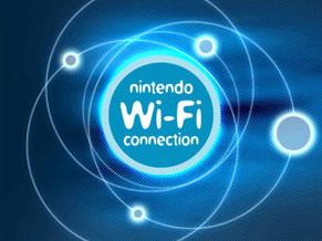 wi-fi-small